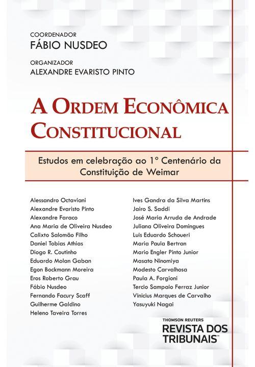 A-Ordem-Economica-Constitucional