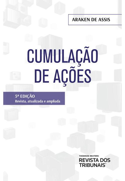 Cumulacao-de-Acoes-5ªedicao