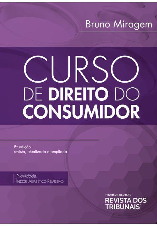 Curso-de-Direito-do-Consumidor-8ªedicao