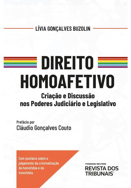 Direito-Homoafetivo