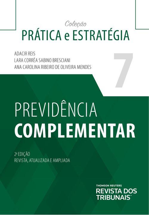 Previdencia-Complementar-2ª-edicao