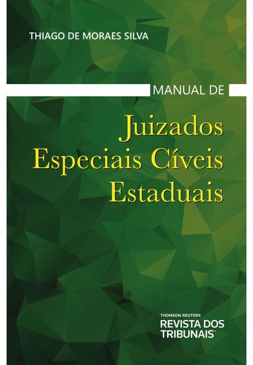 Manual-dos-Juizados-Especiais-Civeis-Estaduais