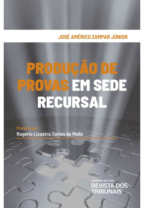 Producao-de-Provas-em-Sede-Recursal