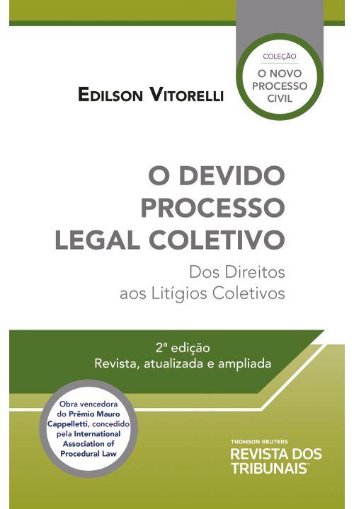 O-Devido-Processo-Legal-Coletivo-2ªedicao