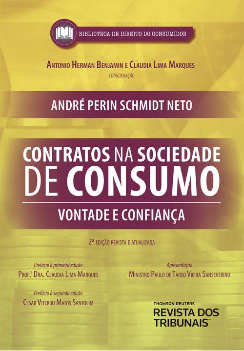 Contratos-na-Sociedade-de-Consumo-2ªedicao