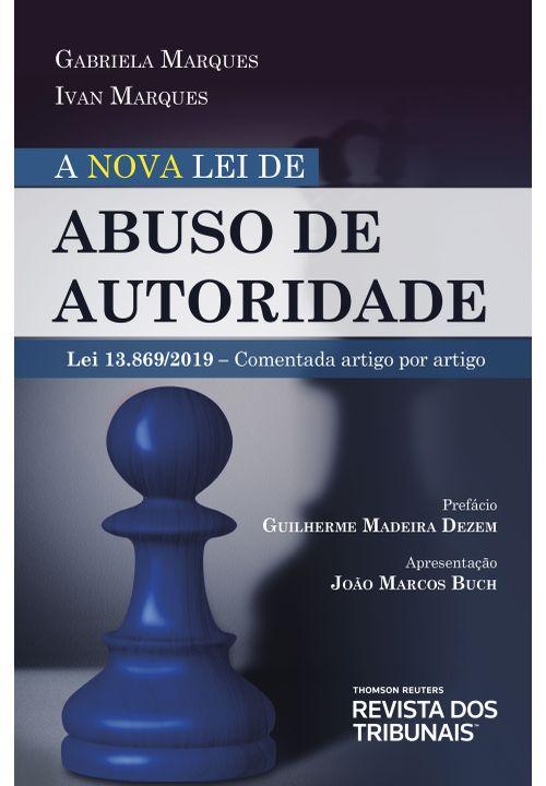 A-Nova-Lei-de-Abuso-de-Autoridade