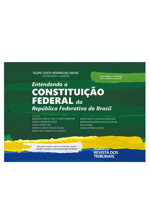 Entendendo-a-Constituicao-Federal-da-Republica-Federativa-do-Brasil9788553219810