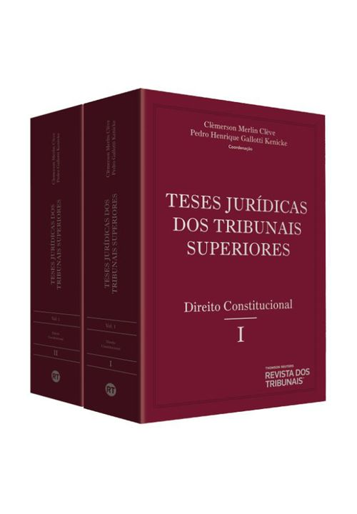 Colecao-Teses-Juridicas-dos-Tribunais-Superiores---Direito-Constitucional-