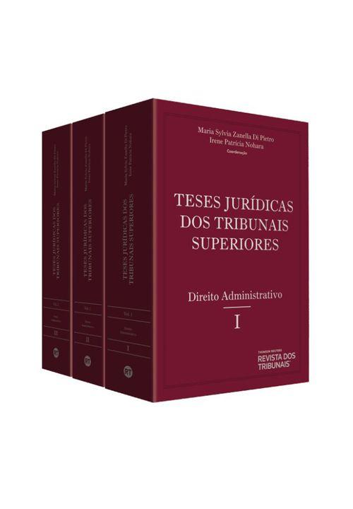 Colecao-Teses-Juridicas-dos-Tribunais-Superiores---Direito-Administrativo