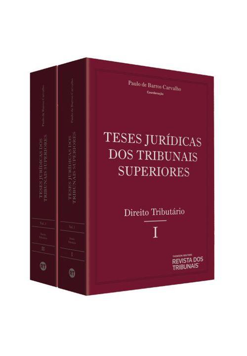 Colecao-Teses-Juridicas-dos-Tribunais-Superiores---Direito-Tributario
