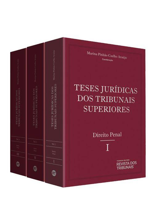 Colecao-Teses-Juridicas-dos-Tribunais-Superiores---Direito-Penal