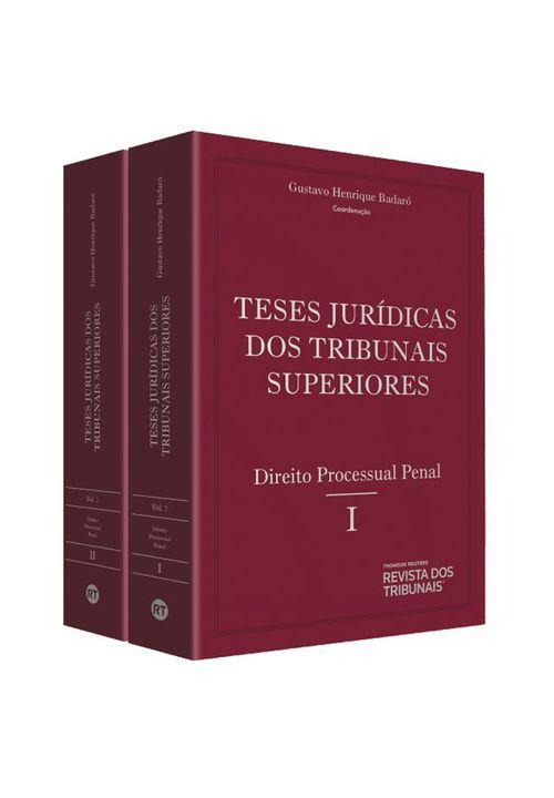 Colecao-Teses-Juridicas-dos-Tribunais-Superiores---Direito-Processual-Penal