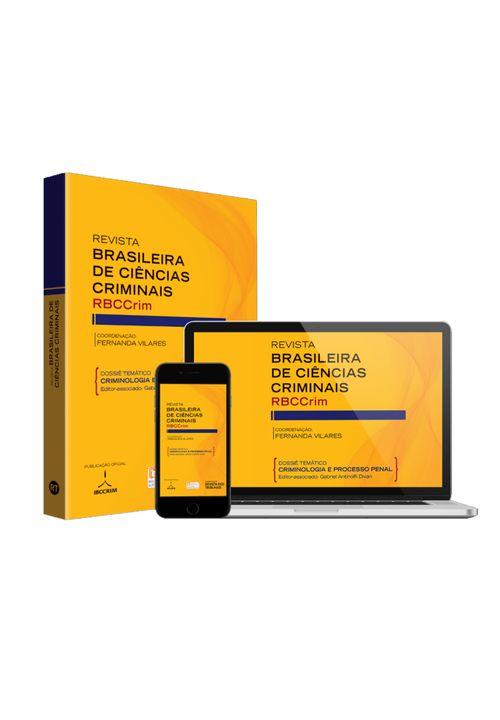 Revista-Brasileira-de-Ciencias-Criminais---RBCCrim---Colecao-de-2017---12-Volumes