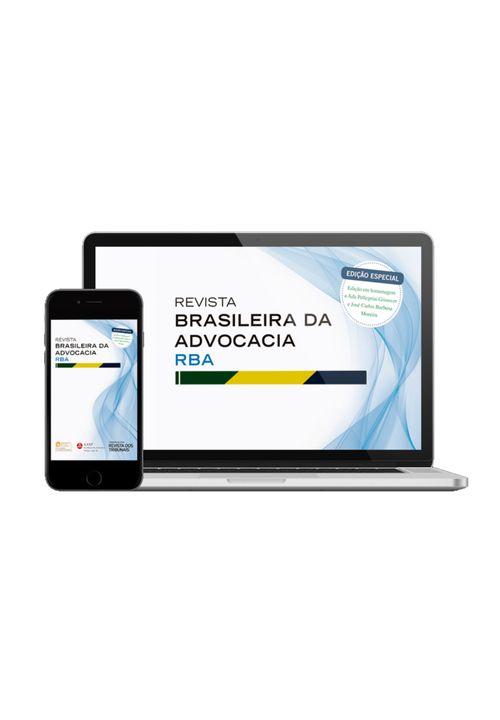 Revista-Brasiliera-da-Advocacia---RBA-4---Colecao-de-2017---04-Volumes