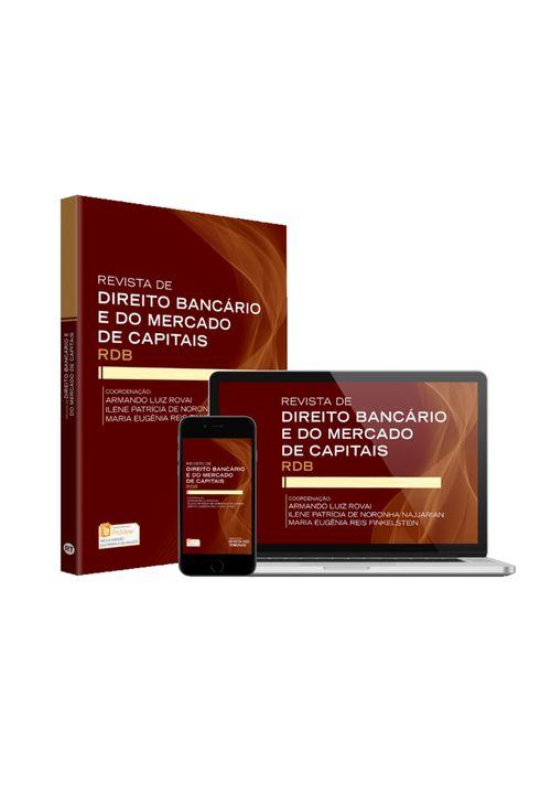 Revista-de-Direito-Bancario-e-do-Mercado-de-Capitais---RDB---Colecao-de-2017---04-Volumes