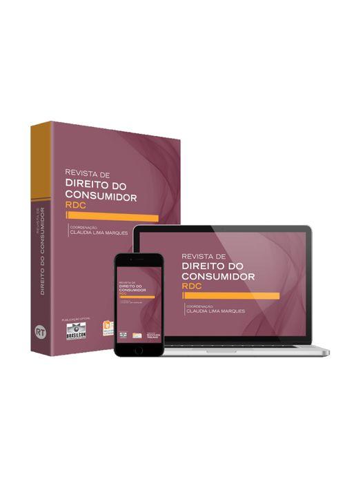 Revista-de-Direito-Consumidor---RDC---Colecao-de-2018---06-Volumes