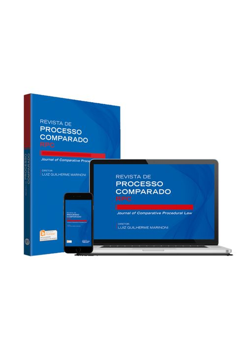Revista-de-Processo-Comparado---RPC---Colecao-de-2017---02-Volumes