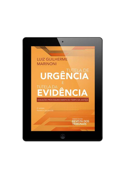 Tutela-de-Urgencia-e-Tutela-da-Evidencia-3ªedicao