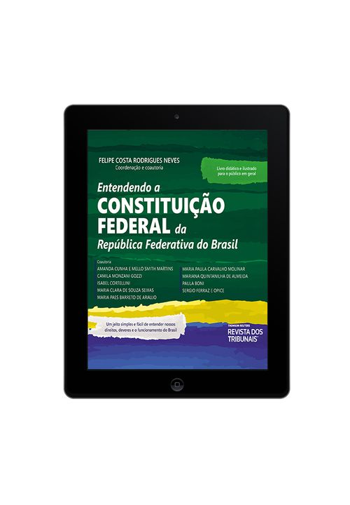 Entendendo-a-Constituicao-Federal-da-Republica-Federativa-do-Brasil