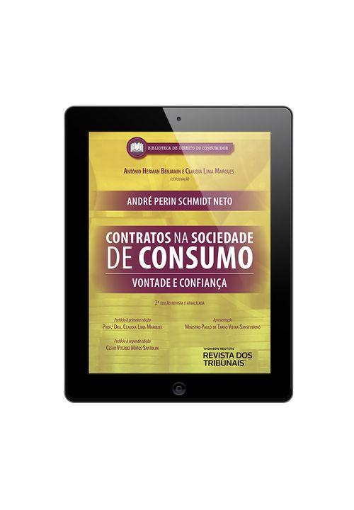 Colecao-Biblioteca-de-Direito-do-Consumidor--Contratos-na-Sociedade-de-Consumo-2ªedicao