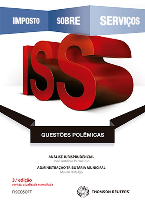 ISS-Questoes-Polemicas---3ª-Edicao
