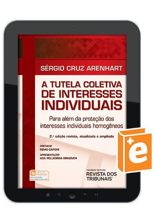 A-Tutela-Coletiva-dos-Interesses-Individuais