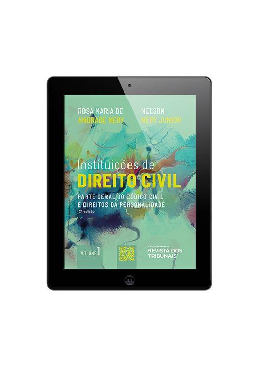 Instituicoes-de-Direito-Civil-Volume-1---2ª-Edicao---Parte-Geral--Direitos-da-Personalidade