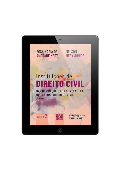 Instituicoes-de-Direito-Civil-Volume-2---2ª-Edicao---das-ObrigacoesContratos-e-da-Responsabilidade-Civil