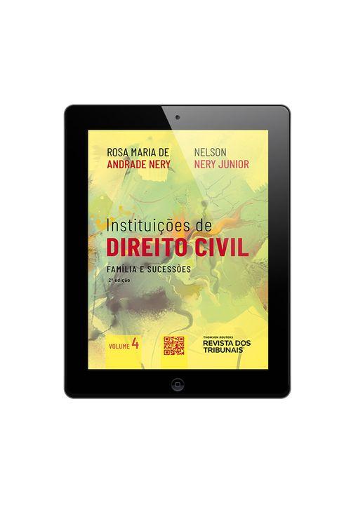 Instituicoes-de-Direito-Civil-Volume-4---2ª-Edicao---Familia-e-Sucessoes