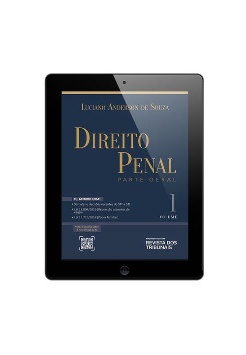 Direito-Penal-Volume-1-Parte-Geral
