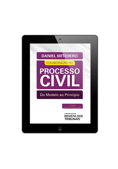 Colaboracao-no-Processo-Civil---4º-Edicao