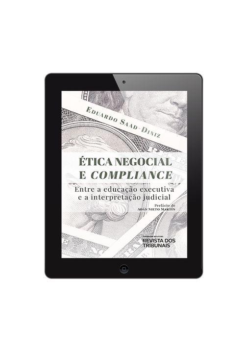Etica-Negocial-e-Compliance