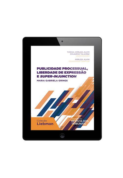 Publicidade-Processual-Liberdade-de-Expressao-e-Super-Injunction
