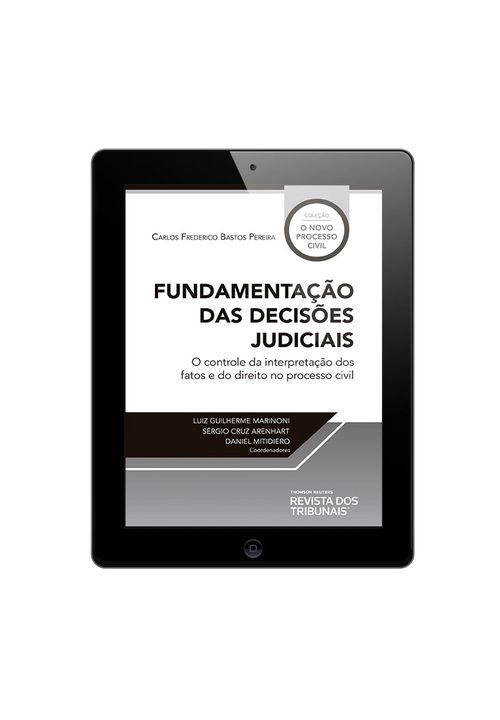 Fundamentacao-das-Decisoes-Judiciais