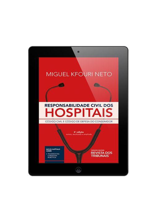 Responsabilidade-Civil-dos-Hospitais-4º-edicao