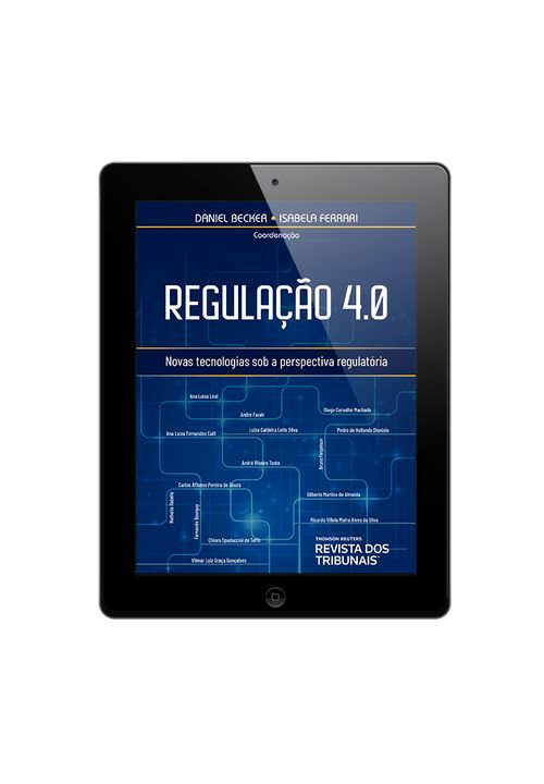 Regulacao-4.0