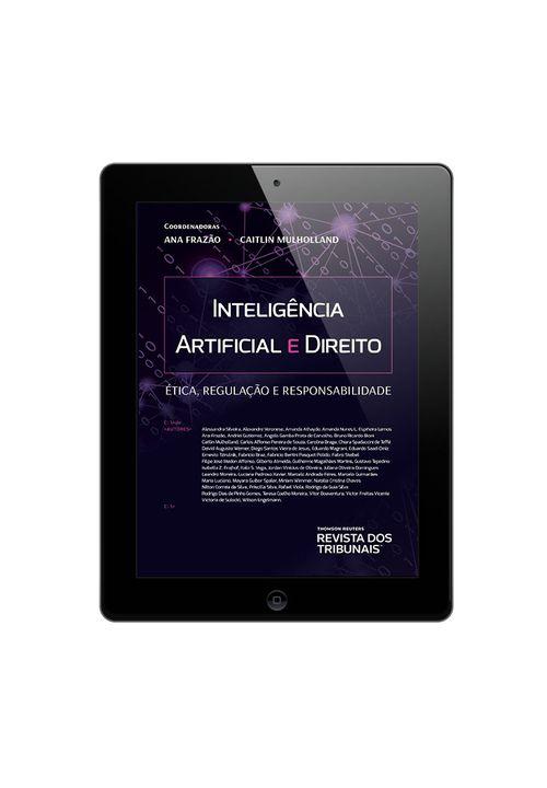 Inteligencia-Artificial-e-Direito