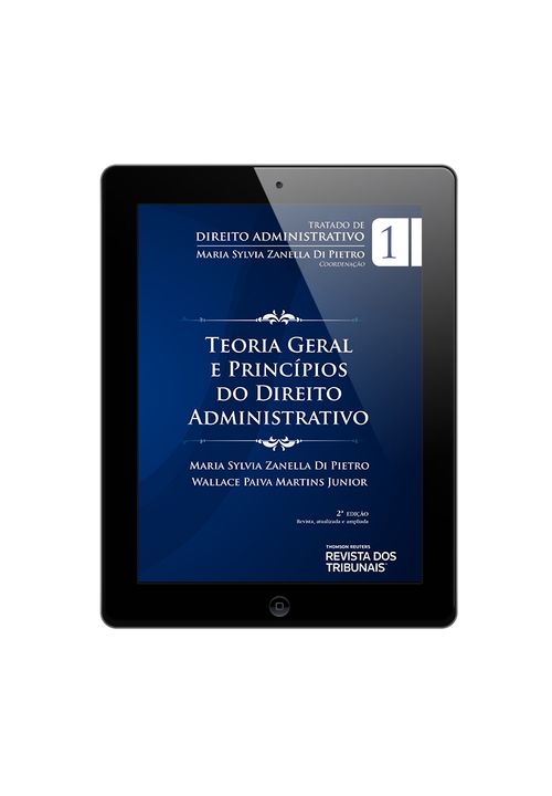 Tratado-de-Direito-Administrativo-volume-1---2ª-Edicao