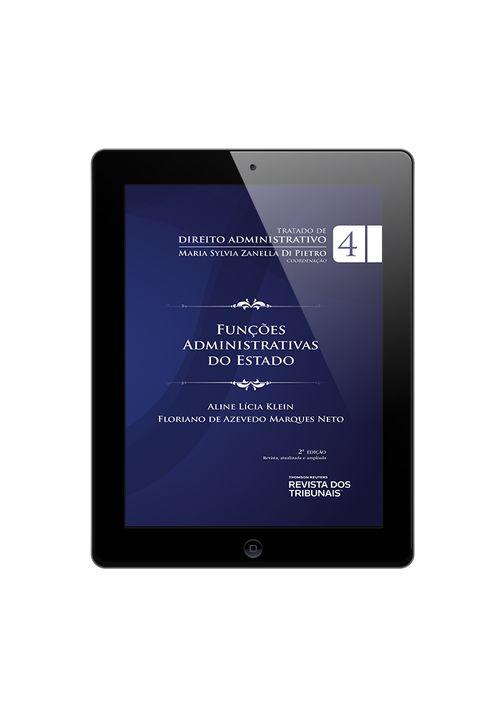 Tratado-de-Direito-Administrativo-volume-4---2ª-Edicao