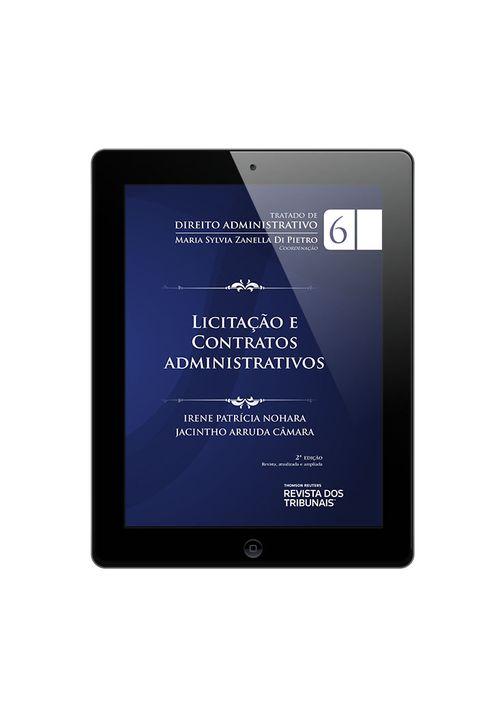 Tratado-de-Direito-Administrativo-volume-6---2ª-Edicao