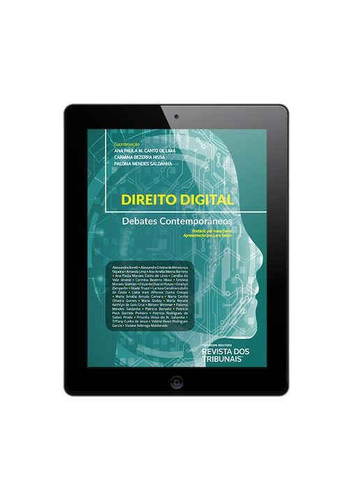 Direito-Digital---Debates-Contemporaneos