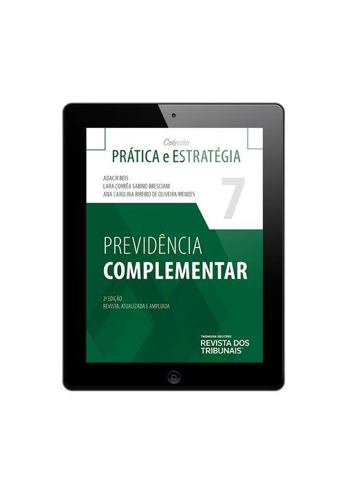 Colecao-Pratica-e-Estrategia-Volume-7---Previdencia-Complementar-2ª-edicao