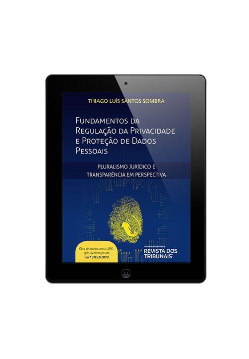 Fundamentos-da-Regulacao-da-Privacidade-e-Protecao-de-Dados-Pessoais
