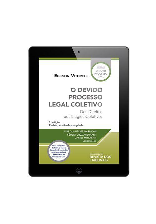 Colecao-O-Novo-Processo-Civil---O-Devido-Processo-Legal-Coletivo-2ªedicao