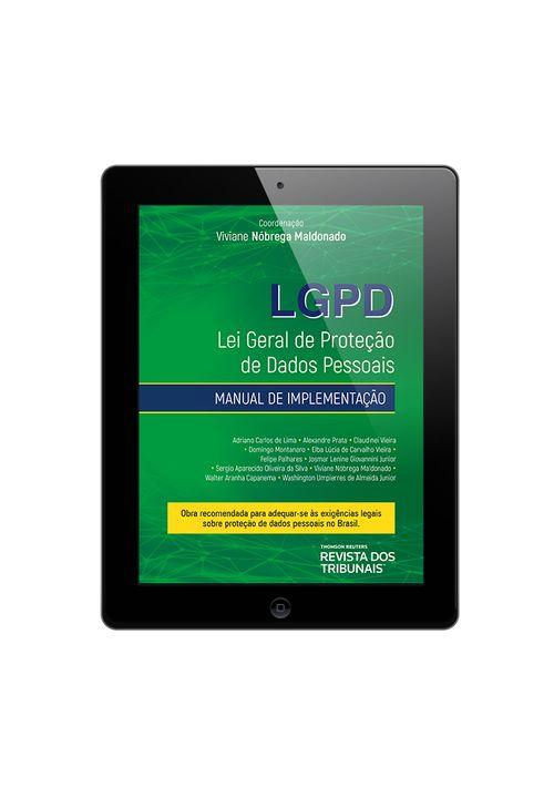 LGPD--Lei-Geral-de-Protecao-de-Dados-Pessoais--Manual-de-Implementacao