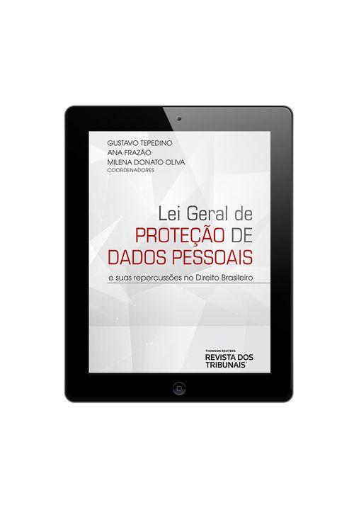 Lei-Geral-de-Protecao-de-Dados-Pessoais-e-suas-repercussoes-no-Direito-Brasileiro
