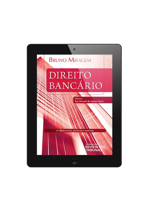 Direito-Bancario-3º-edicao