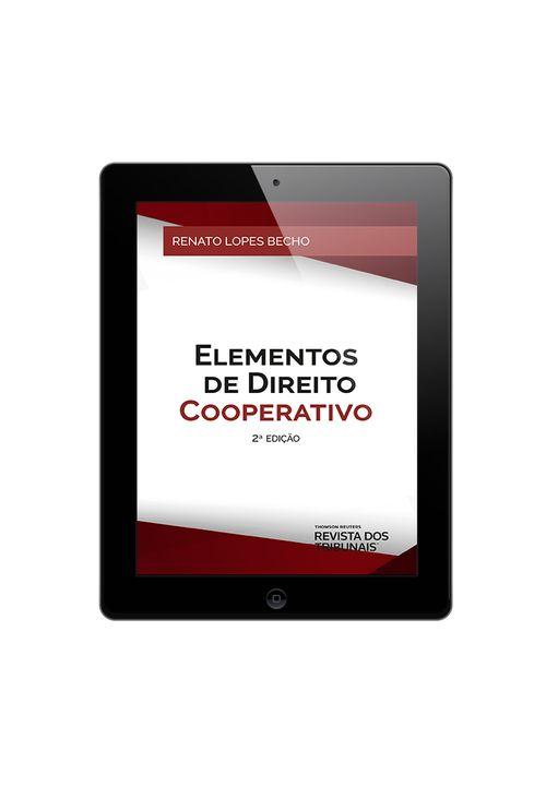 Elementos-de-Direito-Cooperativo-2ª-edicao