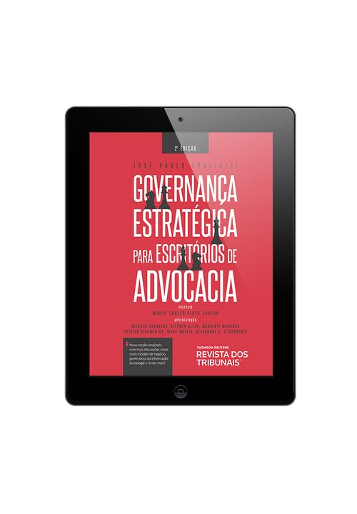 Governanca-Estrategica-Para-Escritorios-de-Advocacia-2ª-edicao