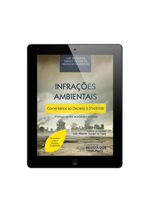 Infracoes-Ambientais-3ª-edicao